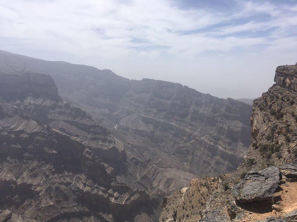 Oman2CMiddleEast-1.jpg