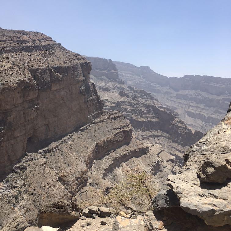 Oman2CMiddleEast-2.jpg