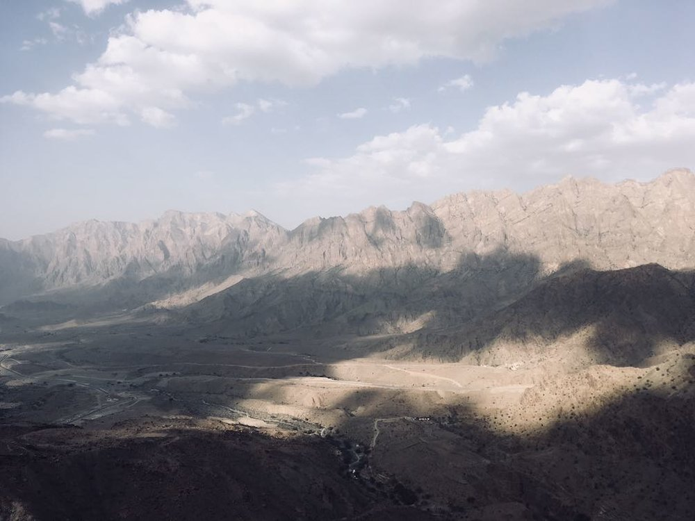 Oman2CMiddleEast-3.jpg