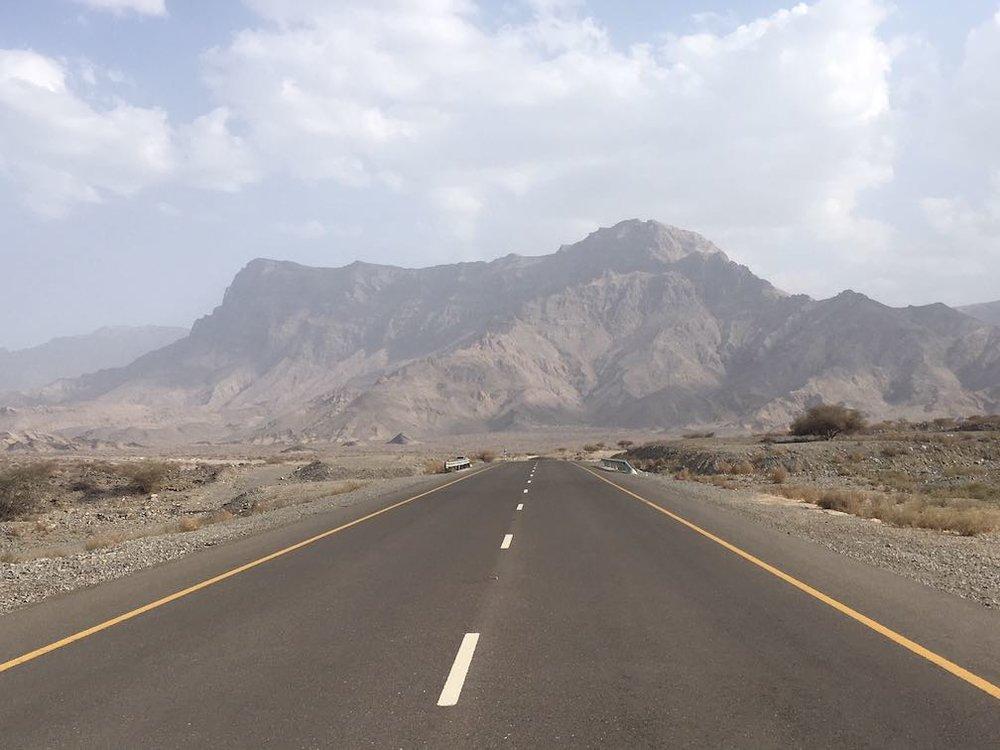 Oman2CMiddleEast-4.jpg