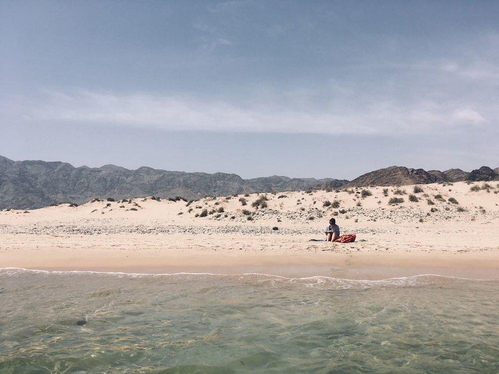Oman2CMiddleEast-5.jpg