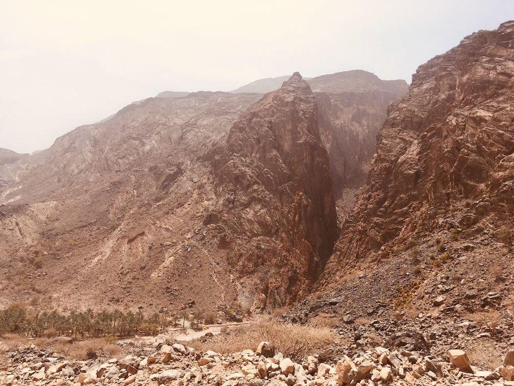 Oman2CMiddleEast.jpg