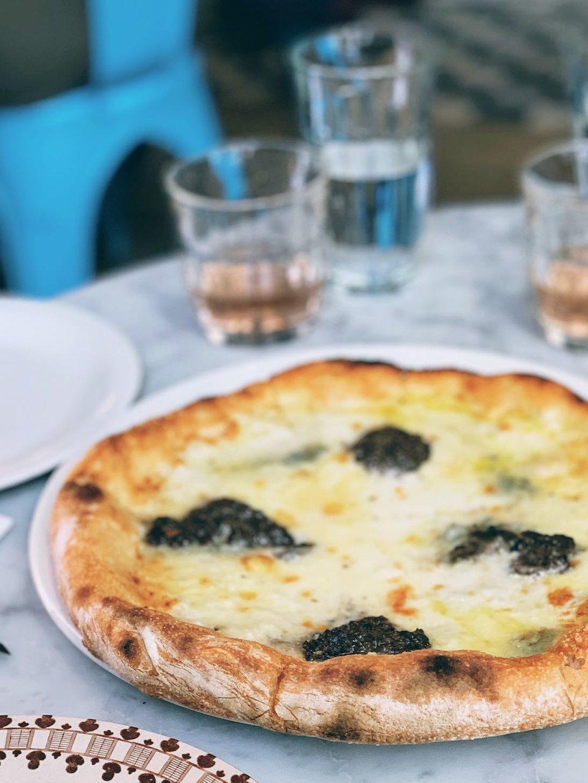 PizzaEastPortobello2CLondon-1.jpg