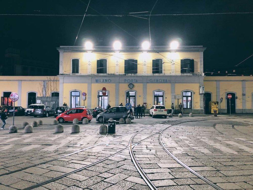 PortaGenova2CMIlan.jpg