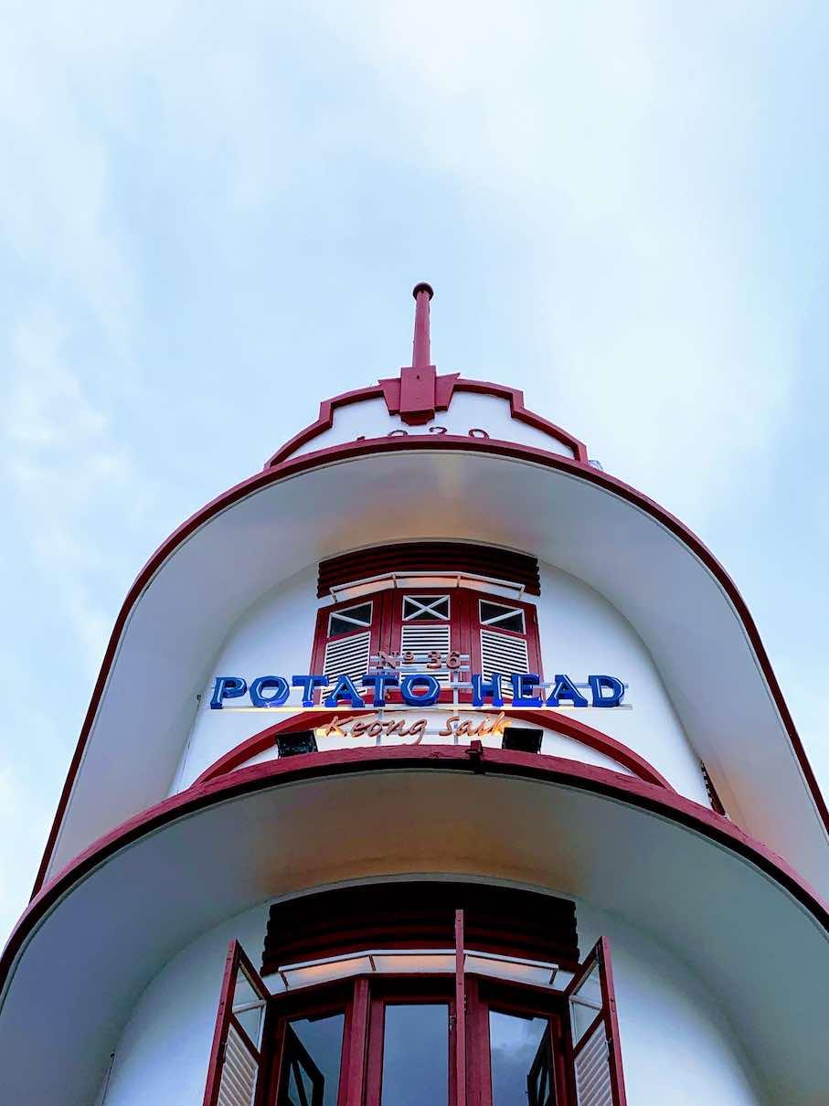 PotatoHead2CSingapore-5.jpg