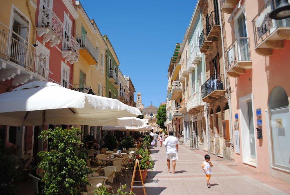 Sardegna2CItaly-TravelFoodPeople-1.jpg