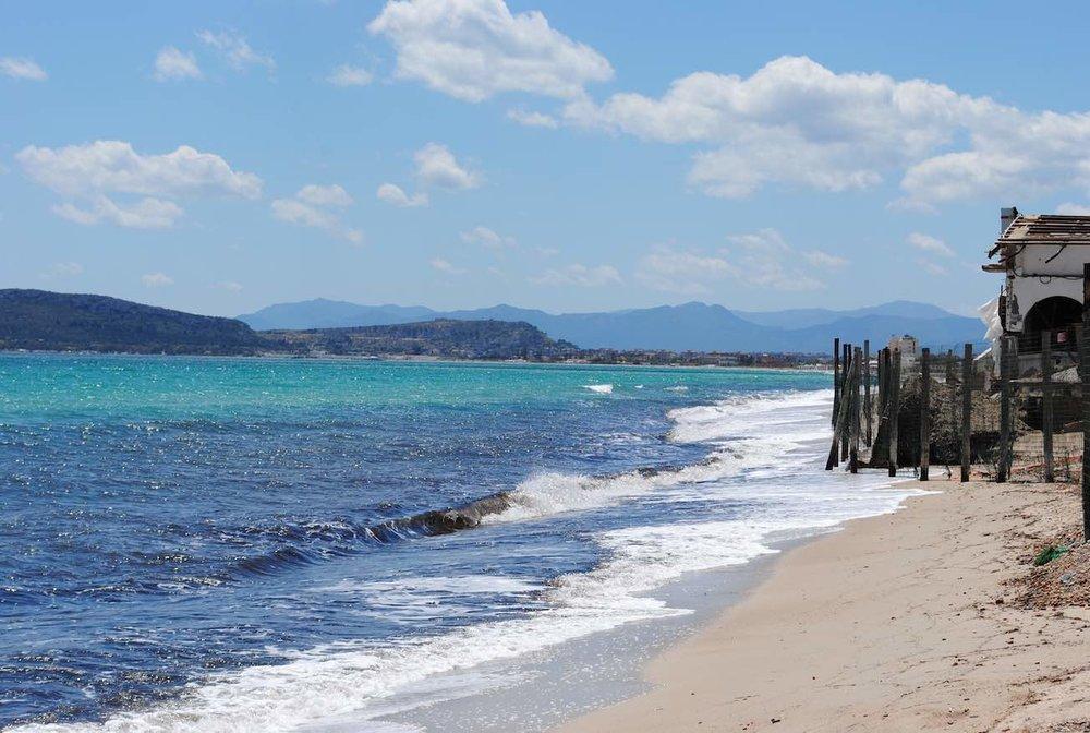 Sardegna2CItaly-TravelFoodPeople-3.jpg