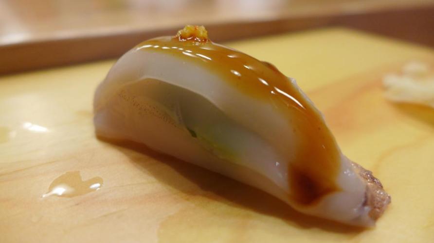 News: Michelin is officially hiring restaurant inspectors
