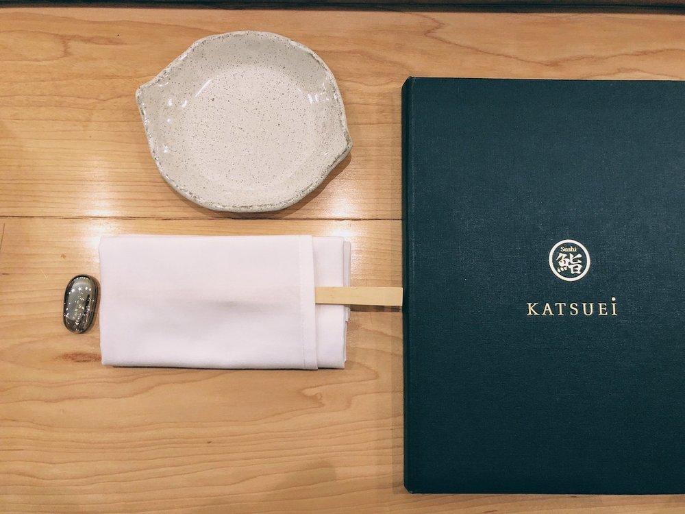 SushiKatsuei2CNewYork.jpg
