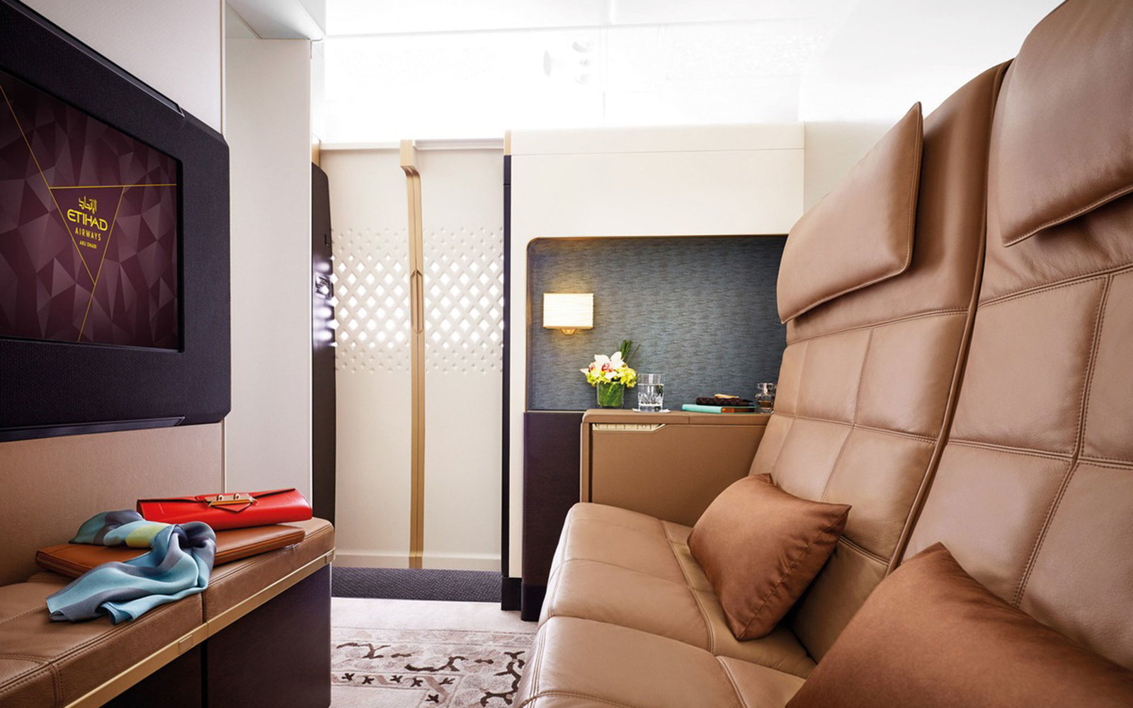 News: This is The Most Expensive Flight In The World