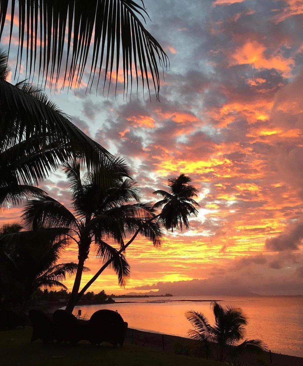 Tahiti2-MarieNieves.jpg