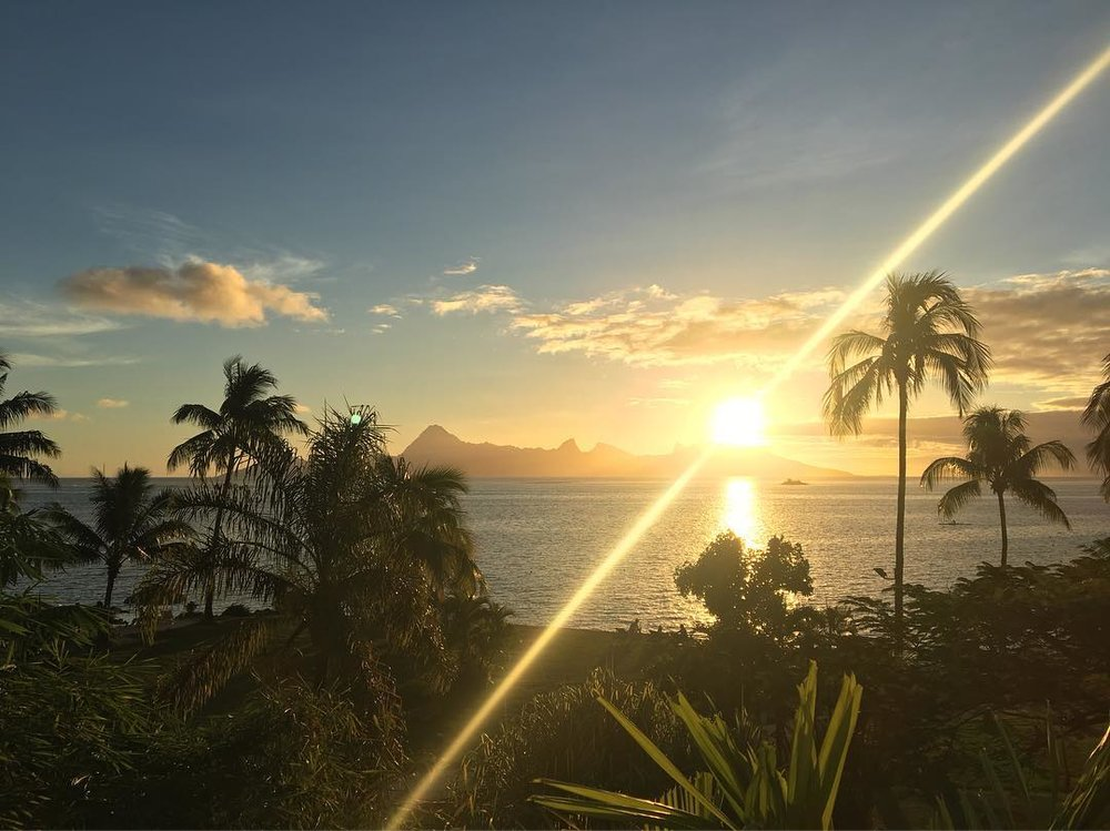 Tahiti2CFrenchPolynesia.jpg