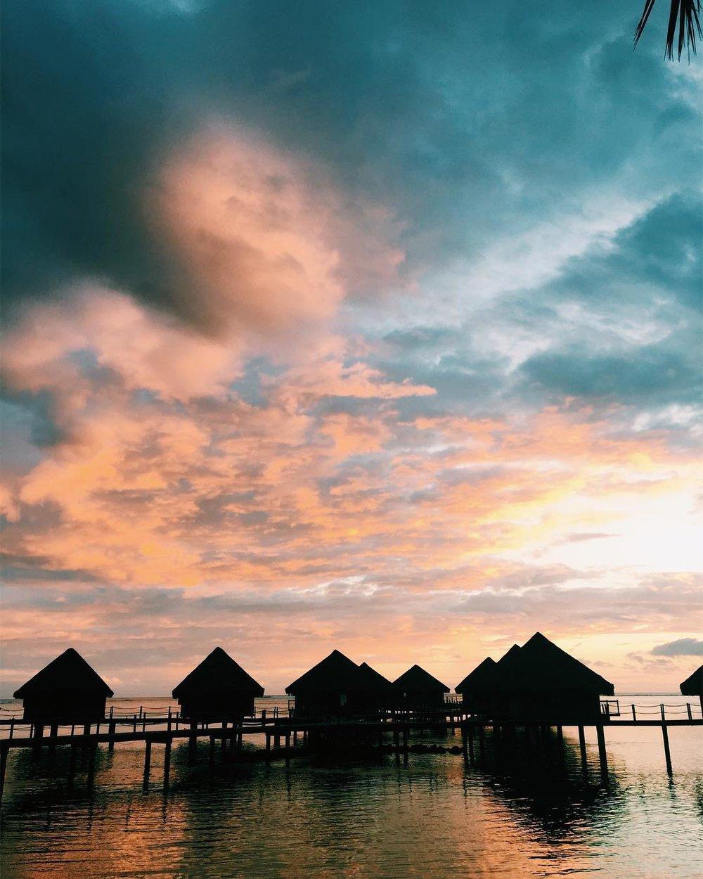 Tahiti4-MarieNieves.jpg