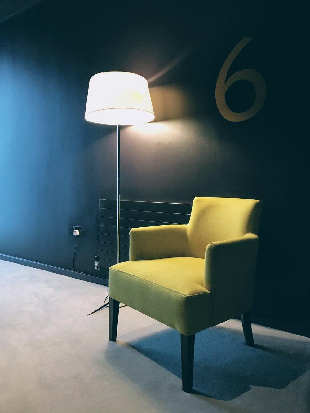 TheMarkerhotel2CDublin-1.jpg