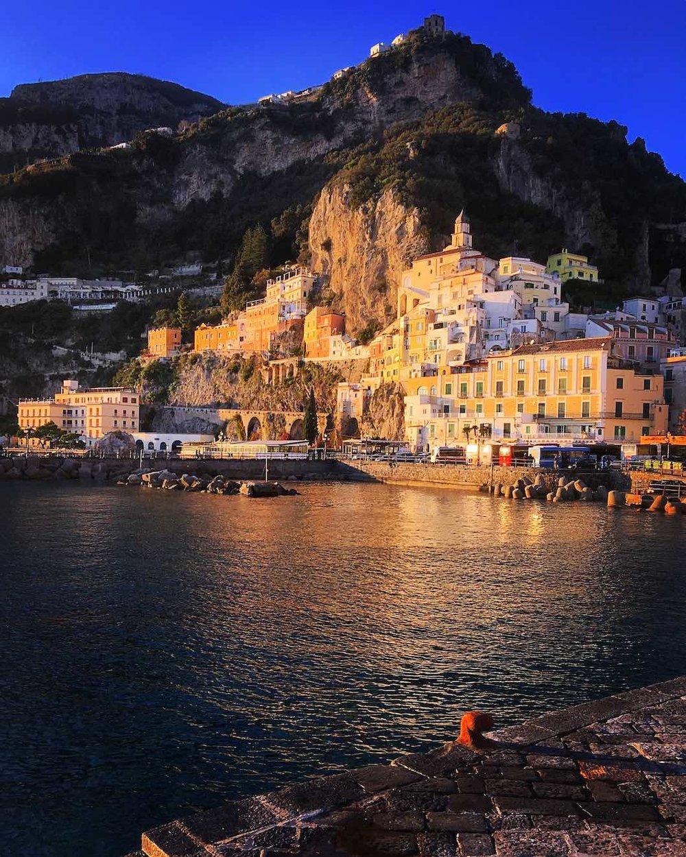 TravelFoodPeople-StevenTagle-Sicily2.jpeg