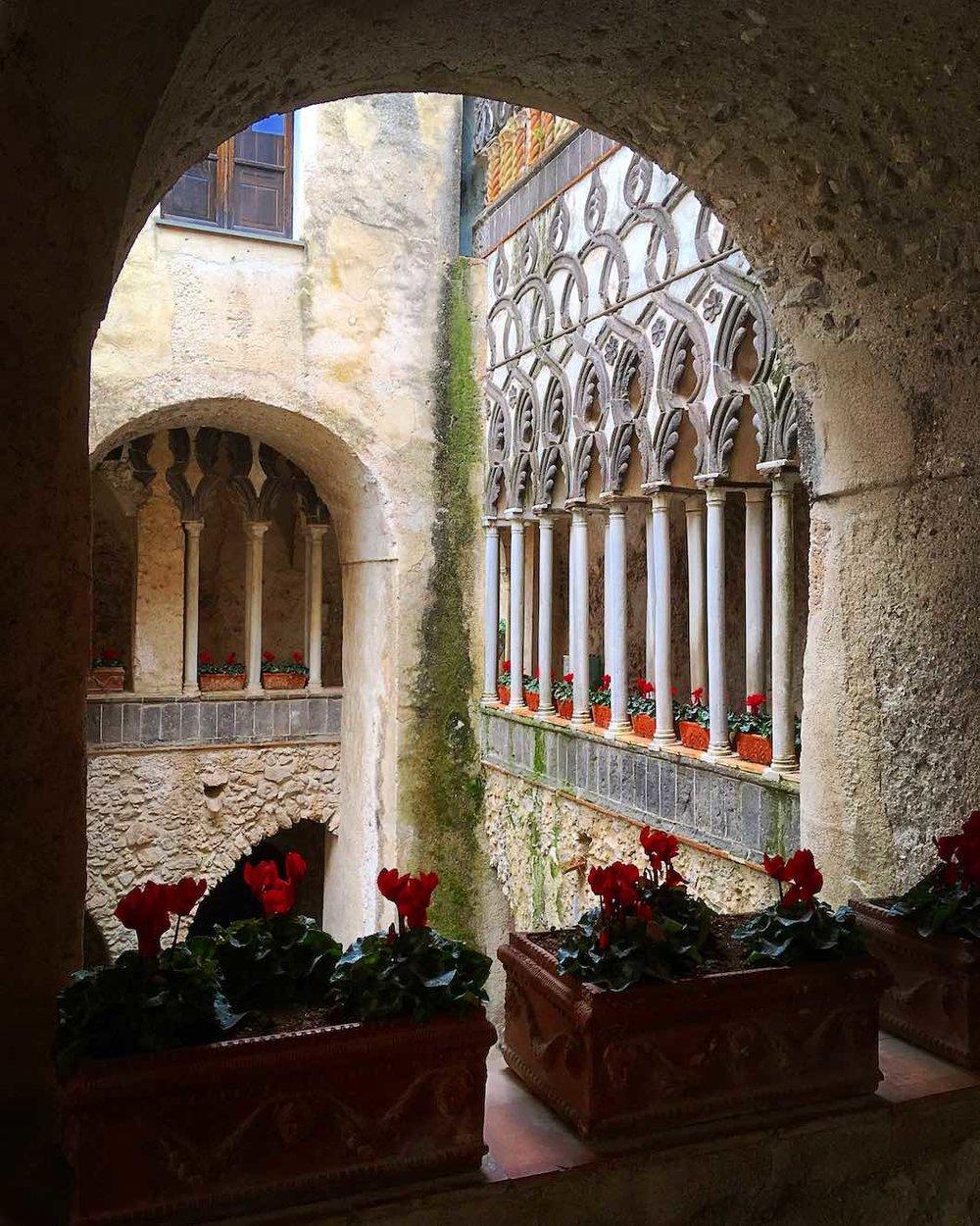 TravelFoodPeople-StevenTagle-Sicily3.jpeg