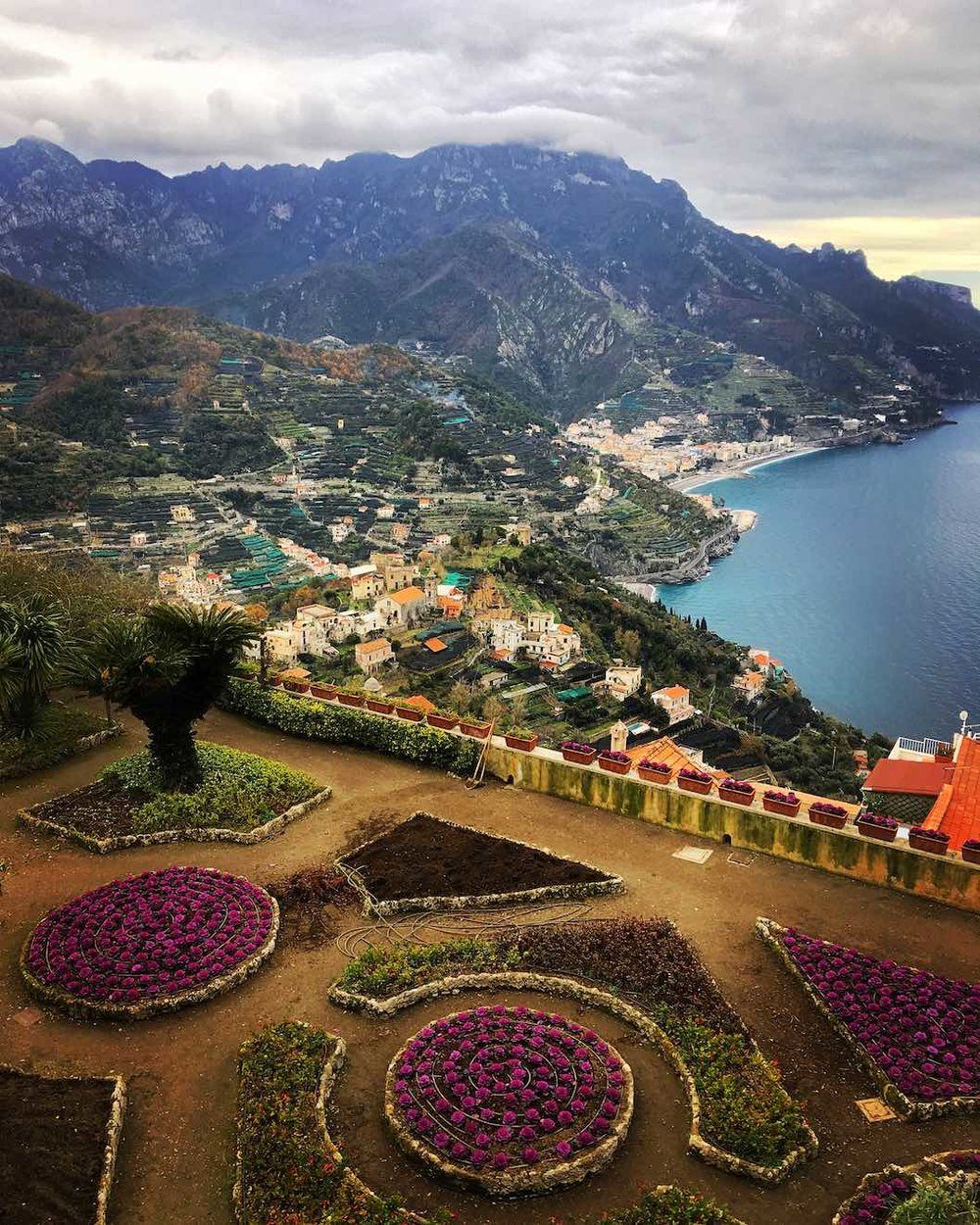 TravelFoodPeople-StevenTagle-Sicily4.jpeg