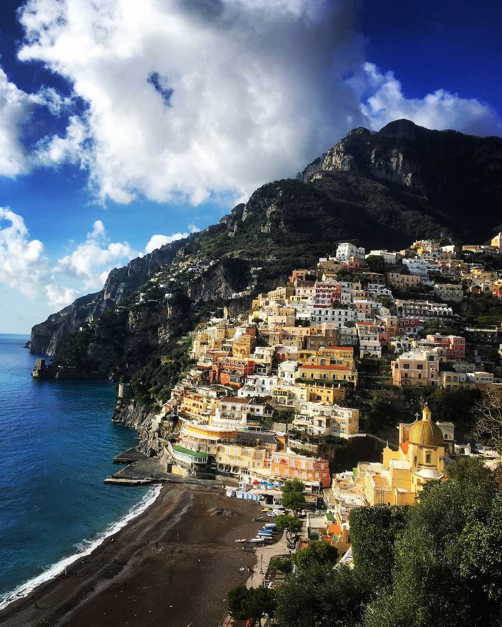 TravelFoodPeople-StevenTagle-Sicily5.jpeg