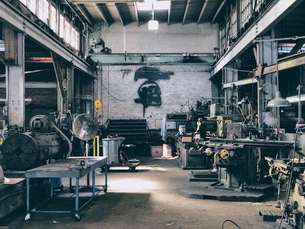 WarehouseDistrict2CNewOrleans.jpg