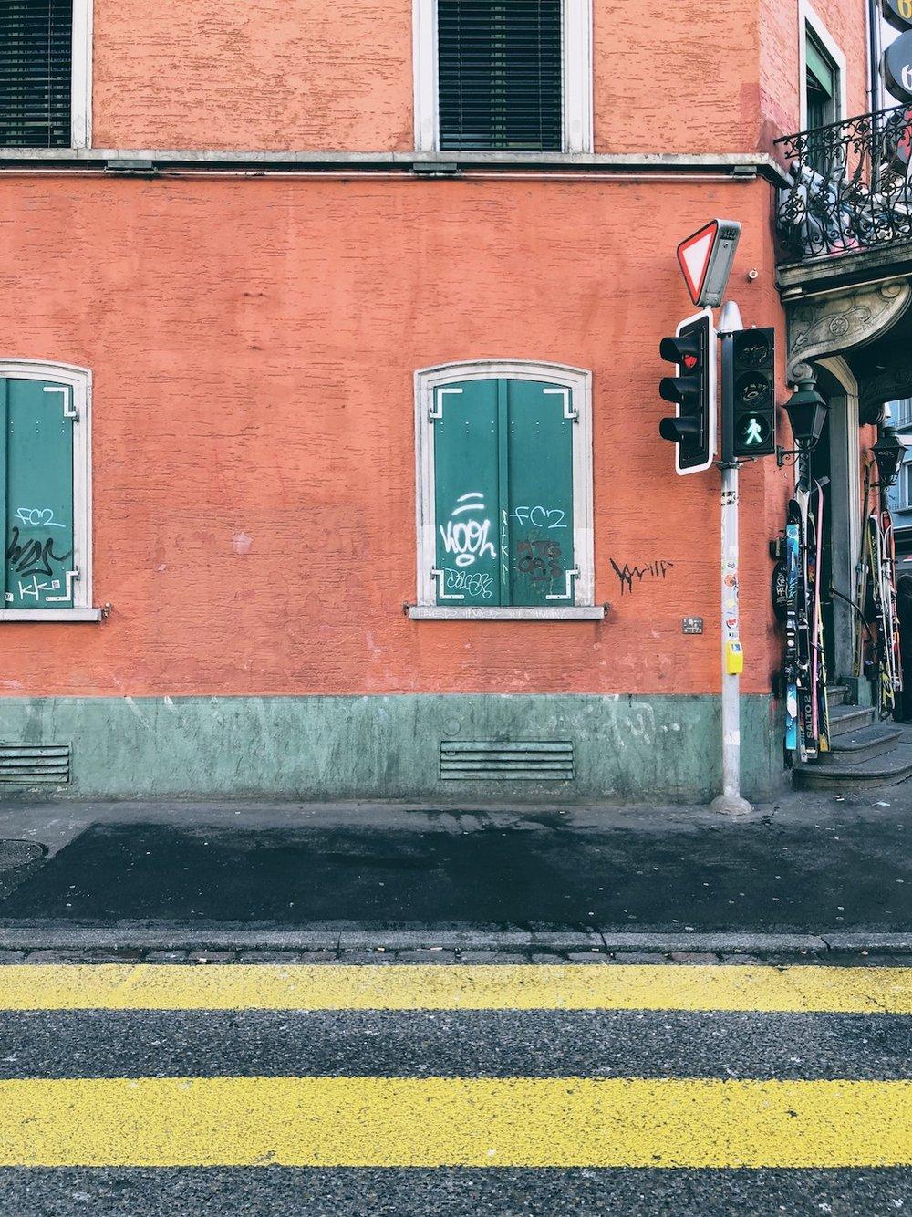 Zurich2CSwitzerland.jpg