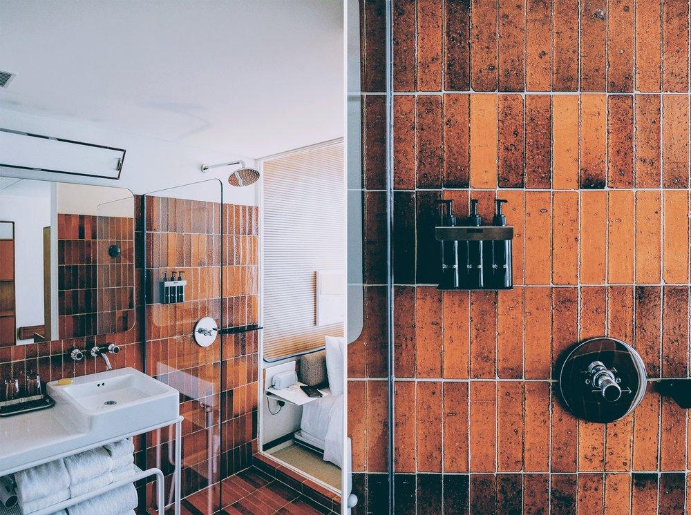 aconstellation-standardhotel-with-coach-newyork-21.jpg