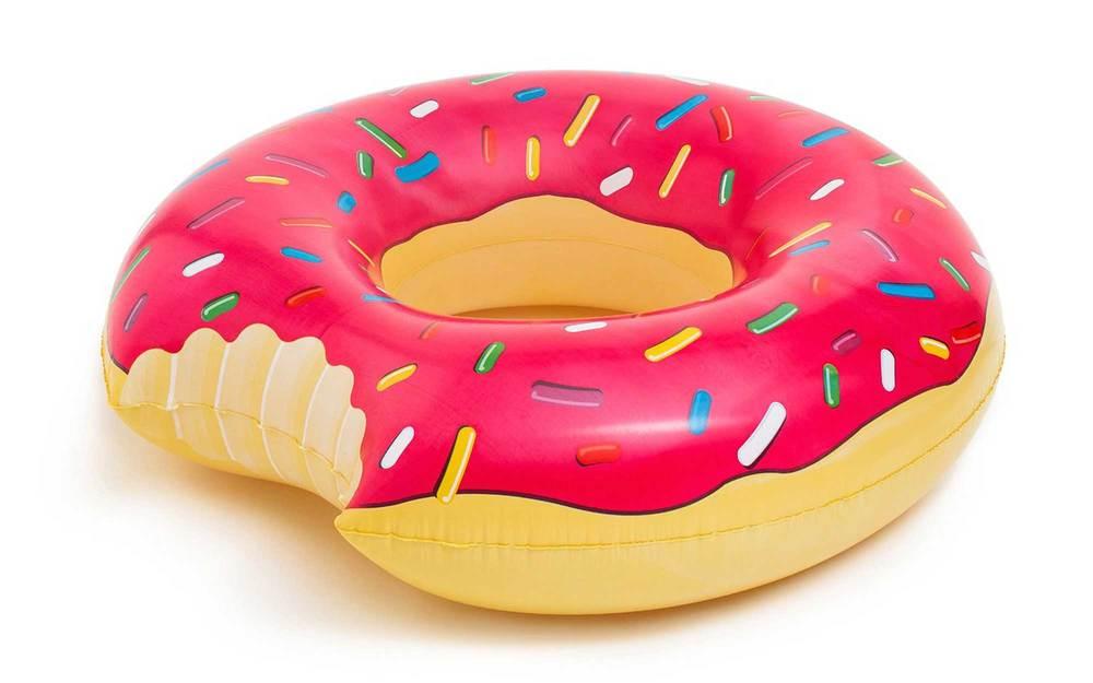 donut-FLOAT0616-1.jpg