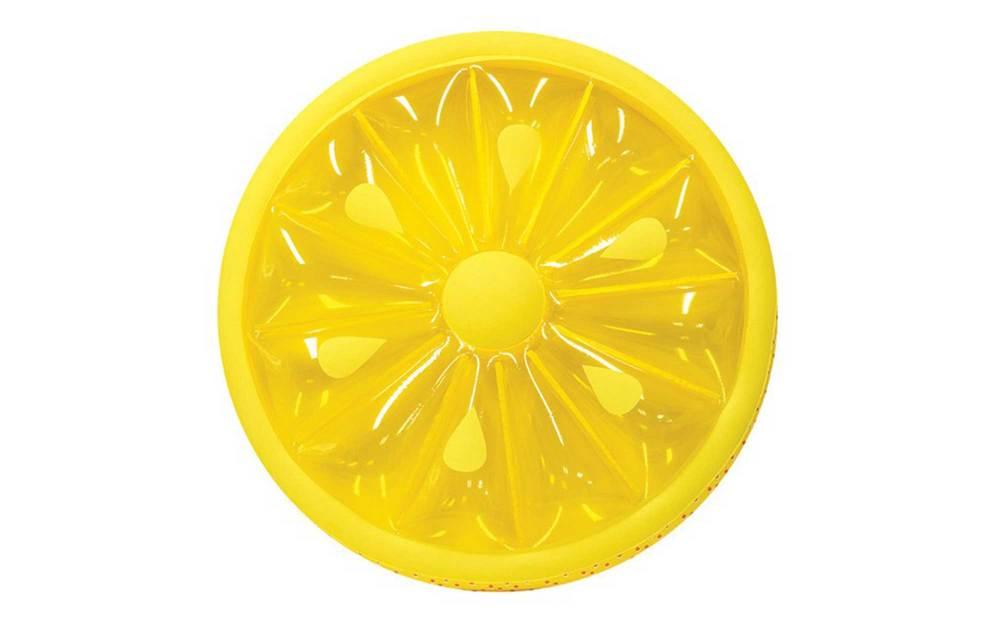 fruit-slice-FLOAT0616-1.jpg