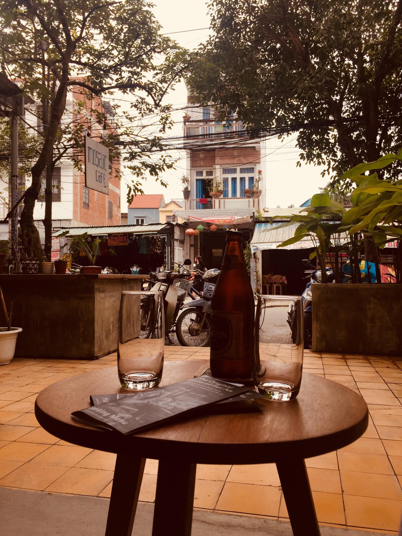 The Weekly Getaway: Savor Vietnam