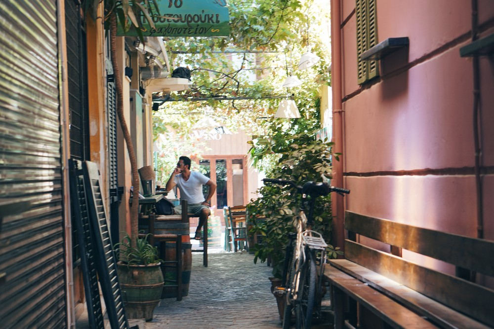 oldtown_tokoutourouki.jpg