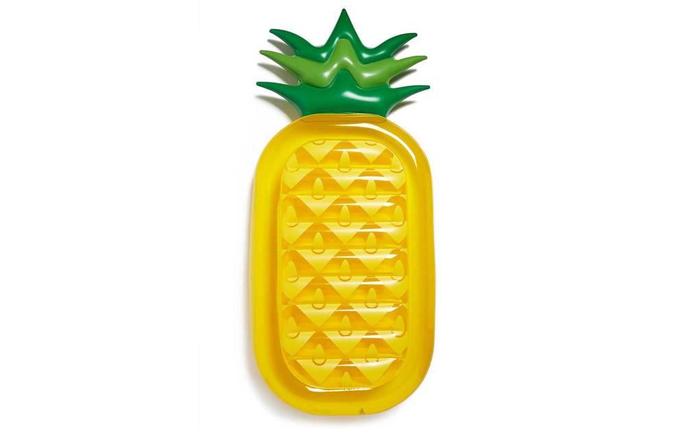 pineapple-FLOAT0616-1.jpg