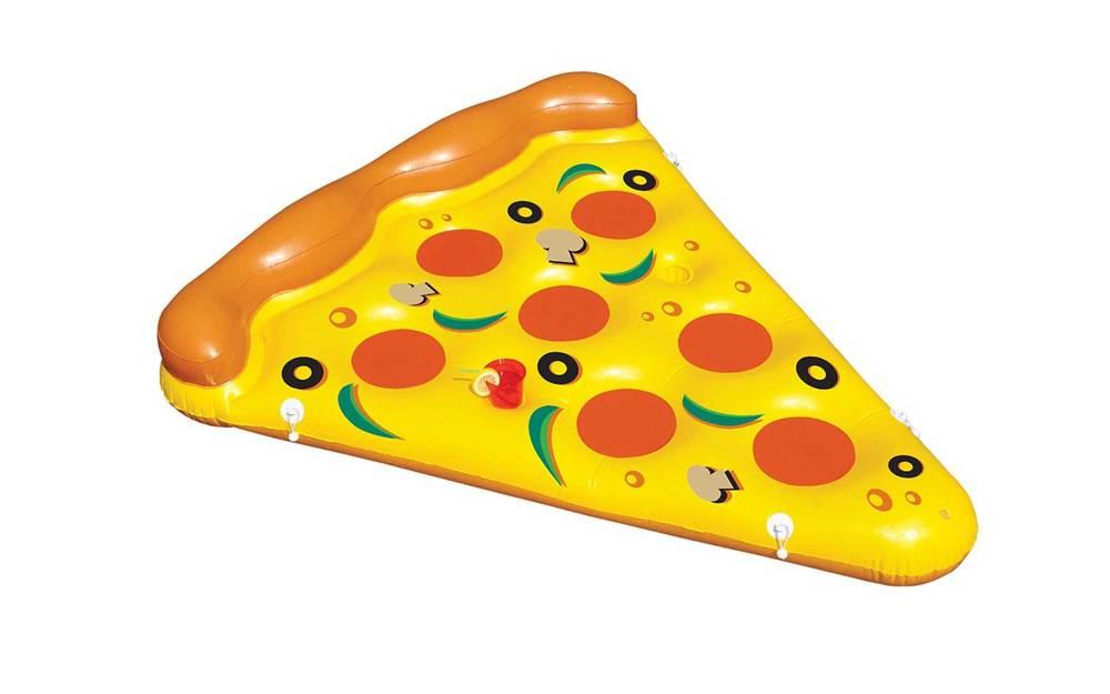 pizza-FLOAT0616-1.jpg