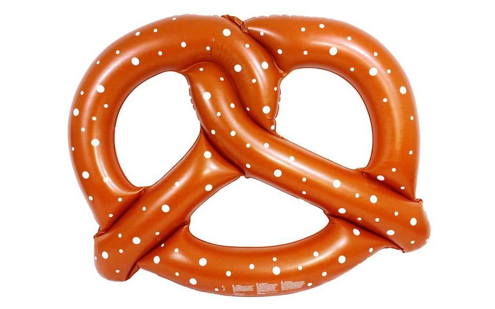 pretzel-FLOAT0616-1.jpg