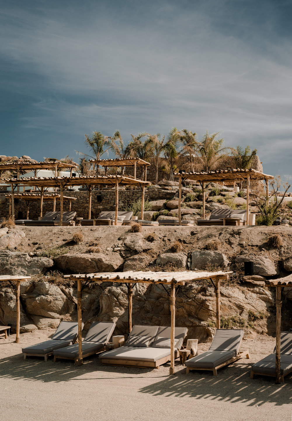 scorpios_mykonos_beach_beds-1.jpeg