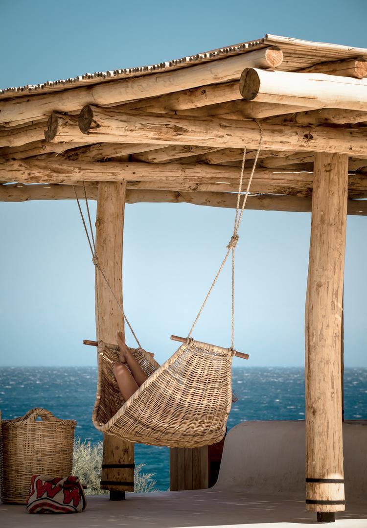 scorpios_mykonos_terrace_hammock.jpeg