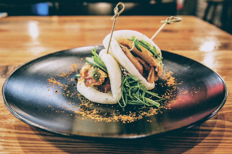 Boston: Shojo is your non-traditional Chinatown restaurant