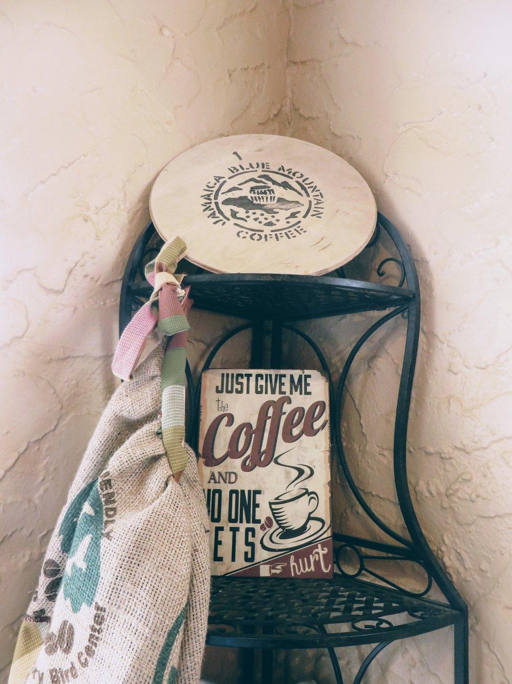 signcoffee.jpg