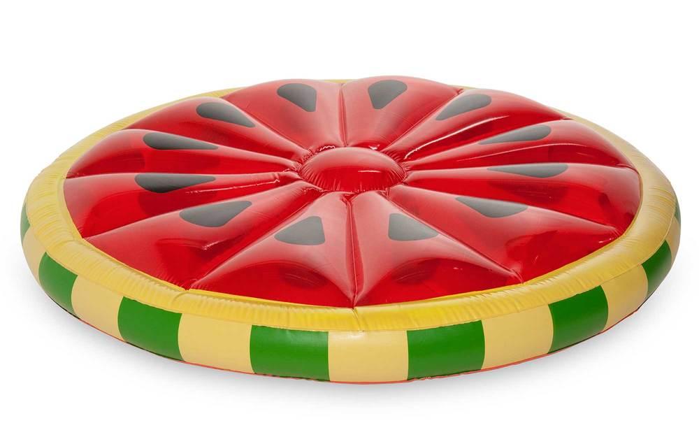 watermelon-FLOAT0616-1.jpg