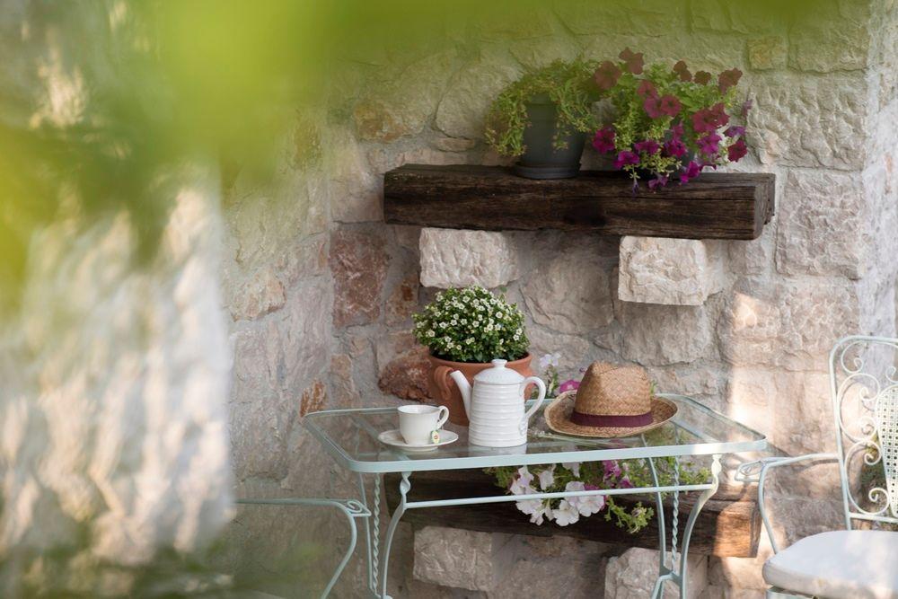 Opora Country Living, Nafplio - Oporonas Country Room I