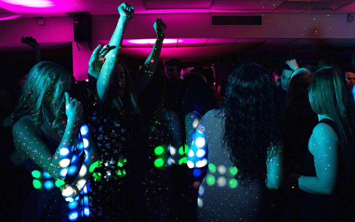 AA (3 hours): [Athens] Gay & Lesbian Athens nightlife tour