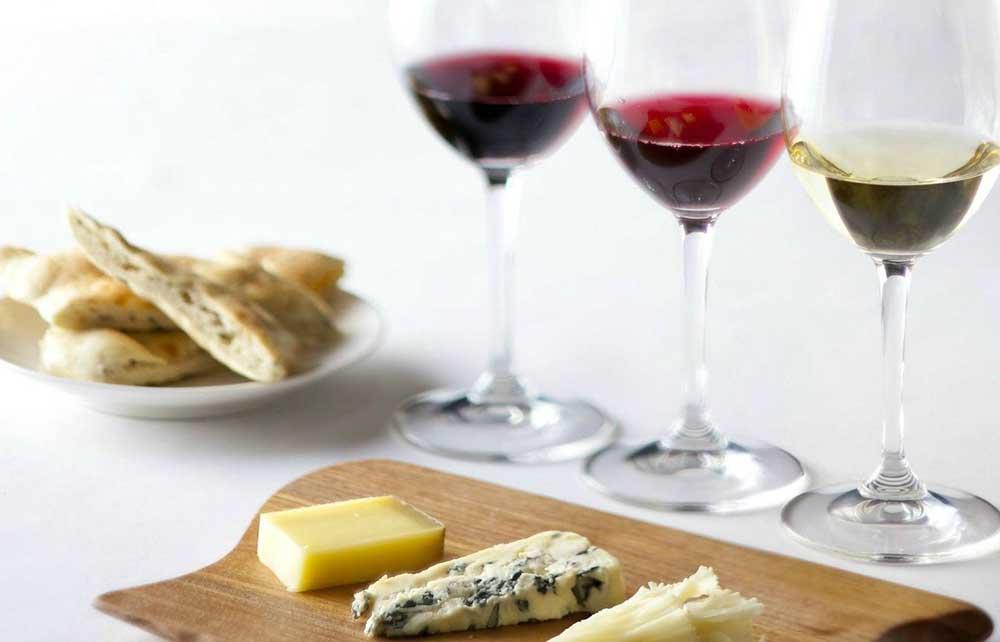 CA (2 hours): [Amorgos] Wine Tasting in Amorgos