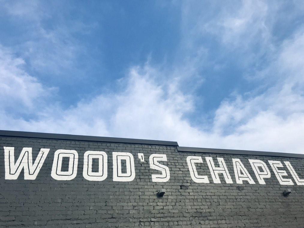 Travel-Food-People-Woods-Chapel-BBQ-Kate-Haritos-8